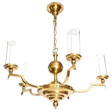 chandelier shades home depot modern five arm brass with cylindrical glass art 5 w org l chandelier shades glass