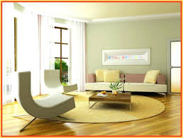 gray green paint green paint in living room large size of living room interior paint ideas