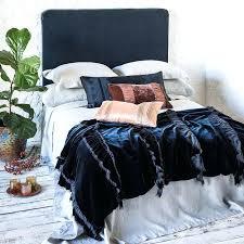 bella lux fine linens wedding blanket a romantic bella lux fine linens king comforter set bella lux fine linens