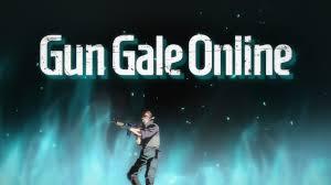 """Résultat de recherche d'images pour """"image de asuna et kirito gun gale online qui bouge"""""""