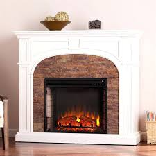 canada electric fireplace insert black friday stone lowe s canada electric fireplaces contemporary