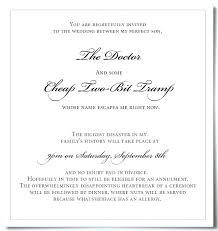 Traditional Wedding Invitation Traditional Wedding Invitation Wording Uk Template Cafe322 Com