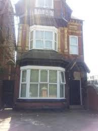 1 Bedroom Flat To Rent   Trinity Road , Aston, Birmingham , Birmingham B6