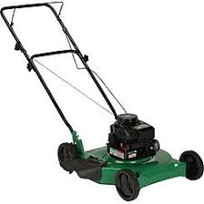 weedeater push mowers kmart weed eater one 26 190cc riding mower at Weed Eater 26 Mower