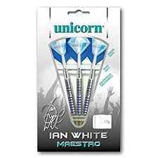 Image result for ian white darts