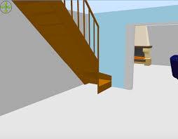 Deckendurchbrüche runde oder eckige öffnungen für treppen. Deckendurchbruch