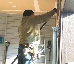 garage door repair kent garage door repair garage door opener repair lexington ky