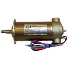 treadmill parts treadmill replacement parts sears nordictrack exp1000xi treadmill drive motor model number nttl09710