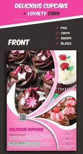 Bake Sale Flyer Templates Free Cake Brochure Template Bake Sale Flyer Free Template New