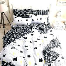 batman comforter queen queen size batman sheets batman comforter queen size batman comforter batman full comforter