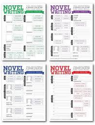 Creative Writing Concept Royalty Free Stock Photos   Image