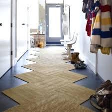 entryway carpet runners cool hallway runner rug ideas