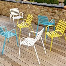 outdoor cafe chairs. Outdoors: Cafe Chairs From CB2 Outdoor R