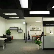 Tube office Architecture Led Tube Light Amazoncom Led Light Bulbled Tubesled Light Panel Applicationofficeschool