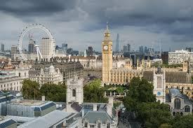 Big Ben Wikipedia - Houses of parliament interior