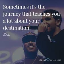 Drake Quotes Awesome Drake Quotes Collection I Speak Quotes