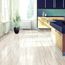 how to install allure vinyl plank flooring loose lay vinyl plank flooring home depot added this
