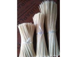 bamboo garden stakes. Modren Bamboo 1bamboostakesnatural With Bamboo Garden Stakes