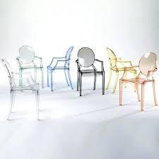 philippe starck louis ghost chair. philip starke ghost chair by louis philippe starck information c