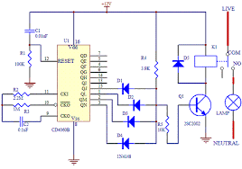 wiring diagram for switch timer the wiring diagram digital timer switch wiring diagram nodasystech wiring diagram