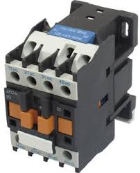 3 pole contactors 3 pole contactor