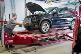 how are diy and certified auto repair diffe repair 01