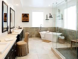 bathroom remodel design. Bathroom Remodeling Made Easy Remodel Design