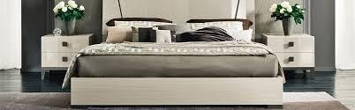 Images of modern bedroom furniture Dark Brown Bedroom Tema Contemporary Furniture Modern Bedroom Furniture Tema Contemporary Furniture