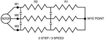 resistors meister international wound rotor motor resistors tech sheet mc105 07