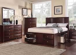 Lancaster Bedroom Furniture Paradise Furniture Store In Palmdale Paradise Furniture