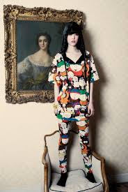 postmodernism and fashion essay feature not just a label postmodernism and fashion