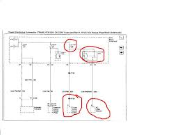 similiar 2001 aurora engine diagram keywords engine diagram furthermore 2001 oldsmobile aurora 4 0 engine diagram