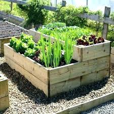 planters for vegetable garden outdoor raised vegetable garden outdoor raised vegetable garden planters outdoor vegetable planters