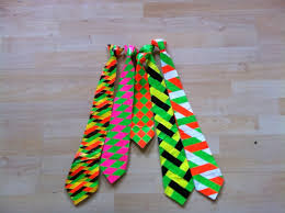 Duct Tape Notbook Crafts Duct Tape Ties Crafts