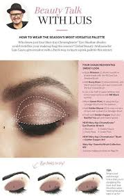 Pin by Addie Kelley on Mary Kay in 2020   Mary kay eyes, Mary kay  eyeshadow, Mary kay eye makeup