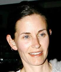 top 10 hollywood actresses without makeup pictures