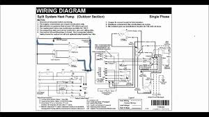 understanding hvac schematics with hvac wiring diagrams gooddy org reading electrical schematics for dummies at Understanding Electrical Wiring Diagrams