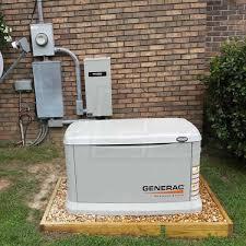generac guardian 6244 ™ 20kw aluminum standby generator system Generac 20Kw Wiring Schematic at Generac 6186 Wiring Diagram