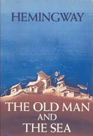 the old man and sea essay prompt   essaythe old man and sea  books similar to of mice and men study com