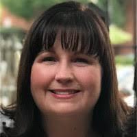 Martha Hood - Senior Manager Store Operations - Spectrum | LinkedIn