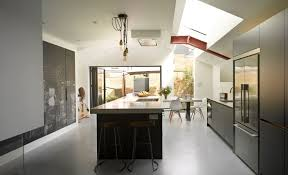 London Kitchen Design