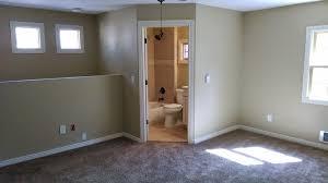 bathroom remodeling colorado springs. Download Bathroom Remodeling Colorado Springs Dissland Info P