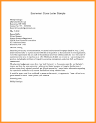 Tax Return Cover Letters Tax Return Cover Letter Complete Guide Example Financial Economist