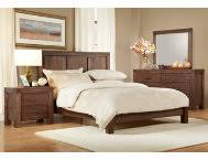 art van furniture bedroom sets. meadowbrook king bed | master bedroom bedrooms art van furniture - sets .