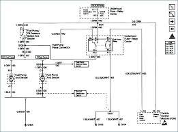 2000 chevy tahoe fuel pump wiring diagram blazer fuel pump wiring 2000 chevy tahoe fuel pump wiring diagram trailer wiring diagram charming truck wiring a switch diagram