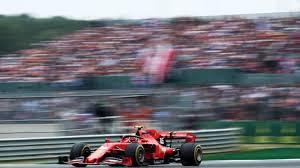 Rennen beim gp von aserbaidschan im liveticker zum nachlesen. Formel 1 Gp Der Toskana 2020 Ergebnisse Nach Doppel Crash Hamilton Gewinnt Rennen In Italien News De