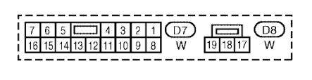 2000 nissan maxima power window wiring diagram 1998 nissan maxima Nissan Maxima Wiring Diagram 2000 nissan maxima power window wiring diagram power schematic nissan maxima wiring diagram manual
