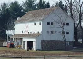 brian built barn doors. Upper Makefield Barn-01 Brian Built Barn Doors I