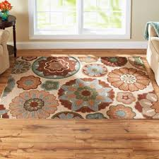 home and garden rugs