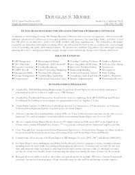 Home Depot Resume Sample Best of Download Project Manager Resume Sample Diplomatic Regatta Project
